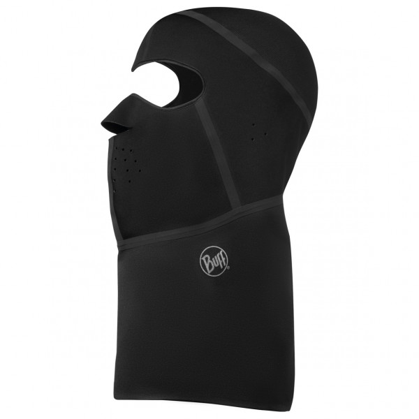 Buff - Cross Tech Balaclava - Kypärämyssy