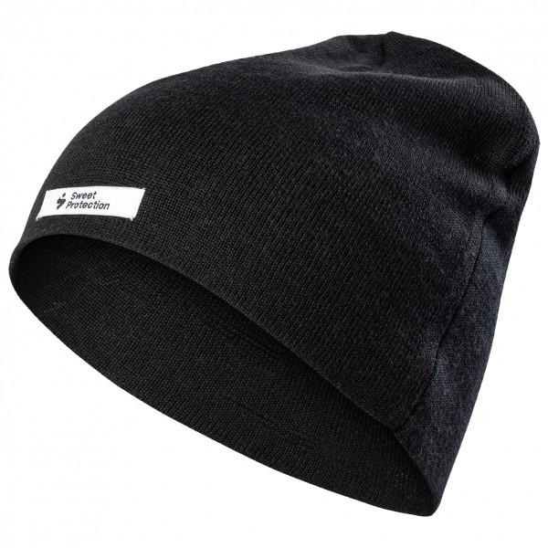 Sweet Protection - Helmet Merino Beanie - Mütze