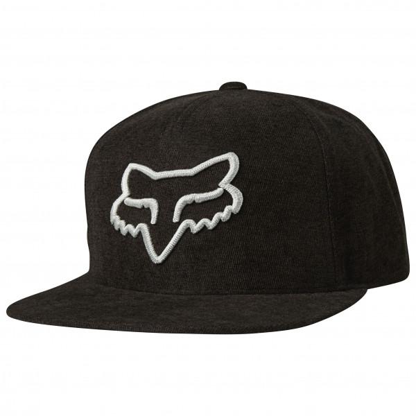 FOX Racing - Instill Snapback Hat - Cap