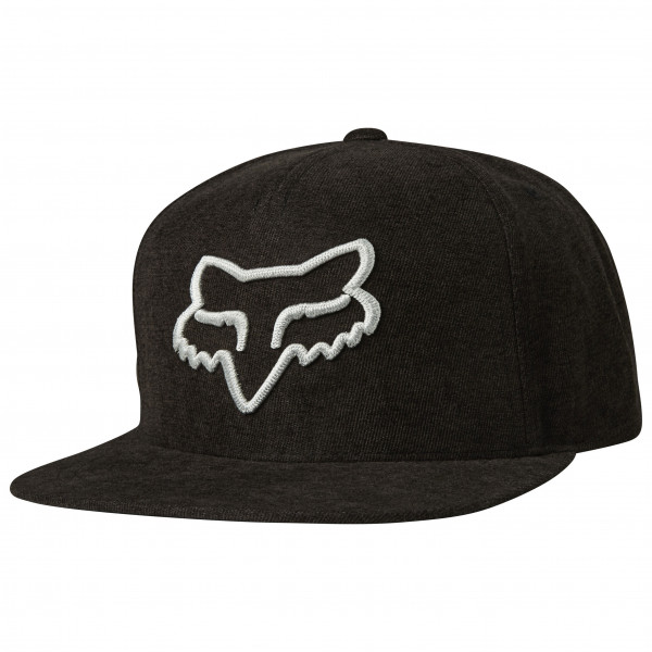 FOX Racing - Instill Snapback Hat - Cap
