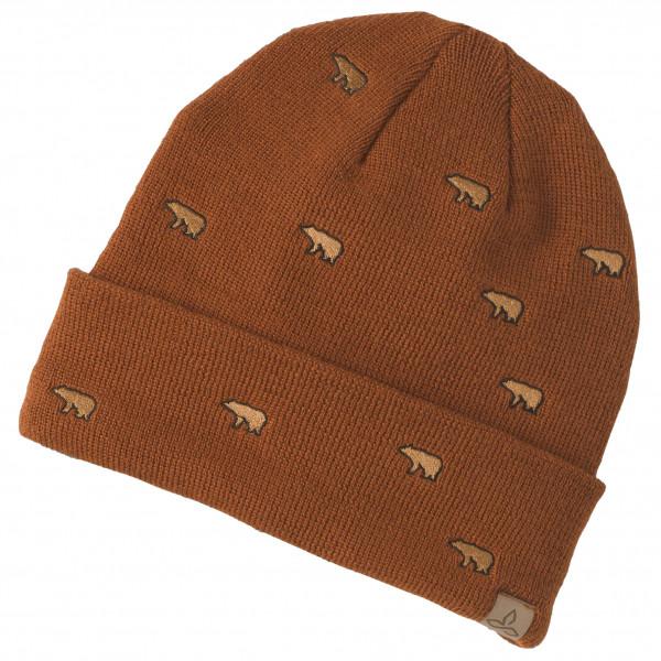 Prana - Wild Now Beanie - Mütze