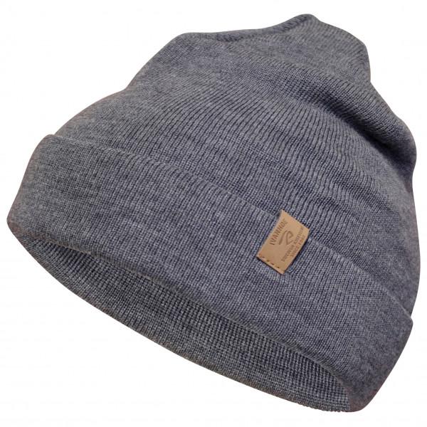 Ivanhoe of Sweden - Frigus Hat - Myssy
