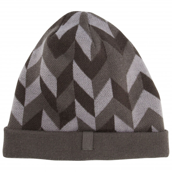Arc'teryx - Castlegar Striped Toque - Myssy
