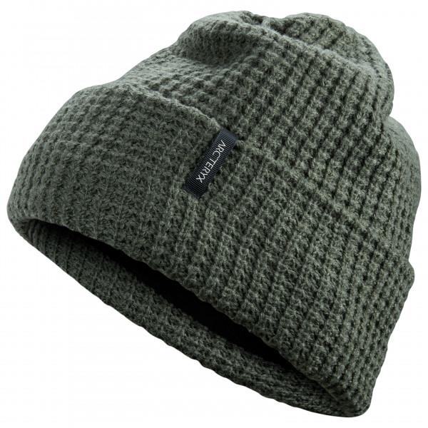 Arc'teryx - Chunky Knit Hat - Mütze