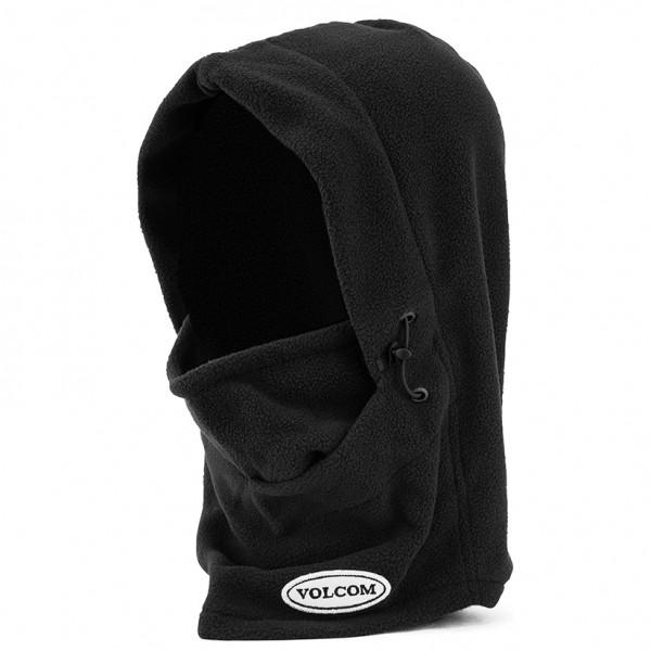 Volcom - Travelin Hood Thingy - Balaclava