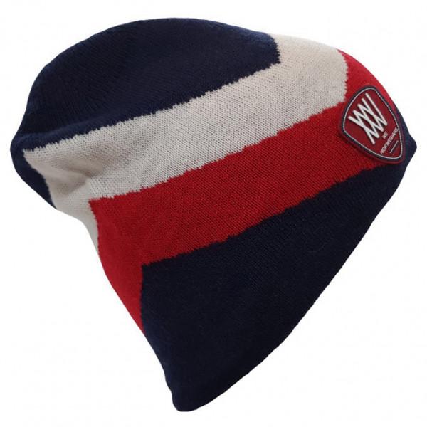 We Norwegians - Beito Hat - Mütze