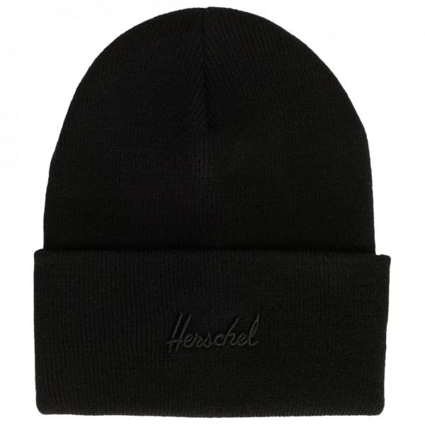 Herschel - Aden - Beanie