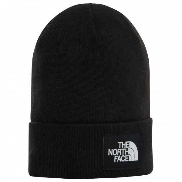 The North Face - Dock Worker Recycled Beanie - Mütze