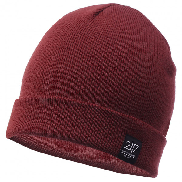 2117 of Sweden - Knitted Cap Vrena - Beanie