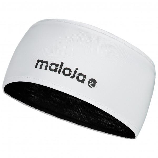 Maloja - PlanegM. - Headband