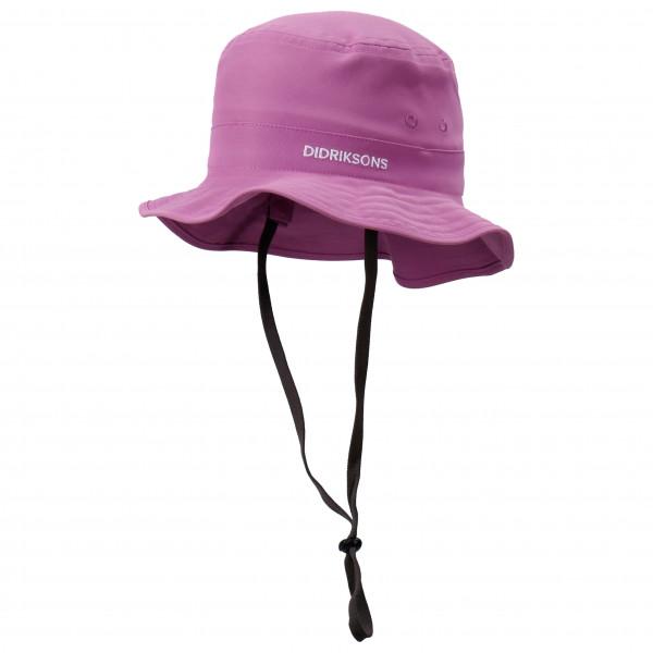 Gadus Kids Buckethat - Hat