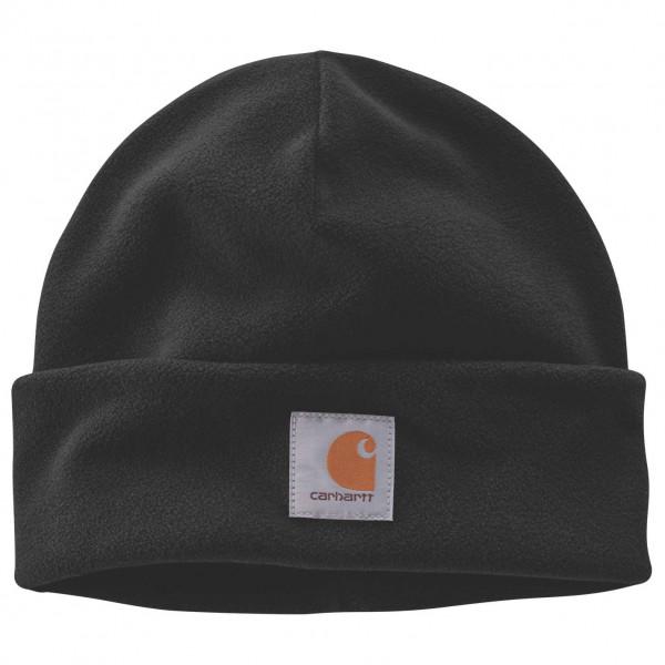 Carhartt - Fleece Beanie - Mütze