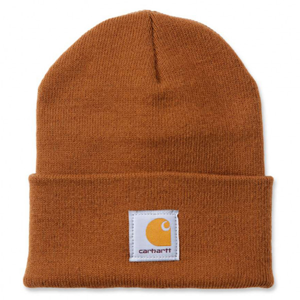 Carhartt - Watch Hat - Hue