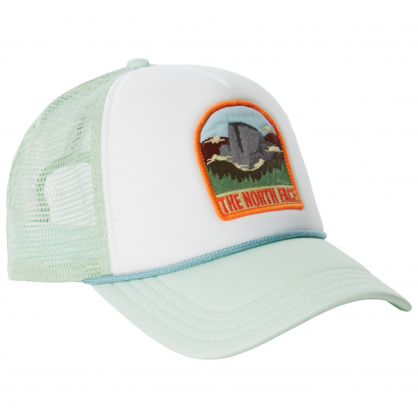 The North Face - Valley Trucker - Cap