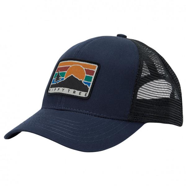 Hippy Tree - Sunrise Eco Hat - Cap