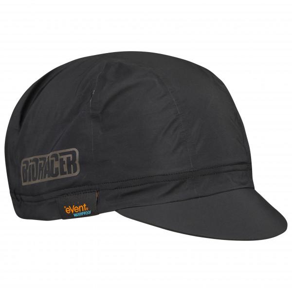 Bioracer - Rain Cap - Radmütze