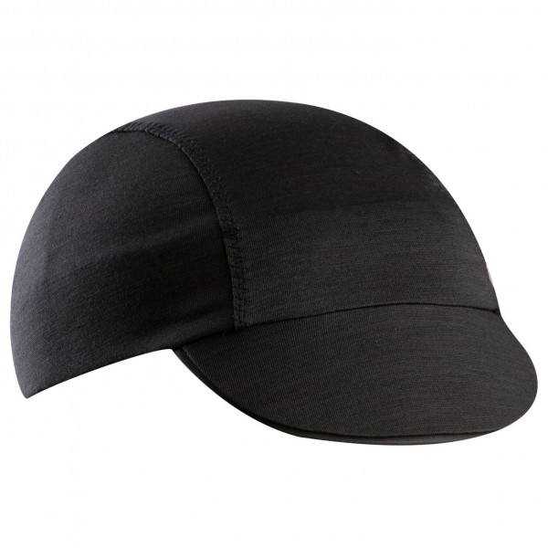 Pearl Izumi - Merino Cycling Cap - Radmütze