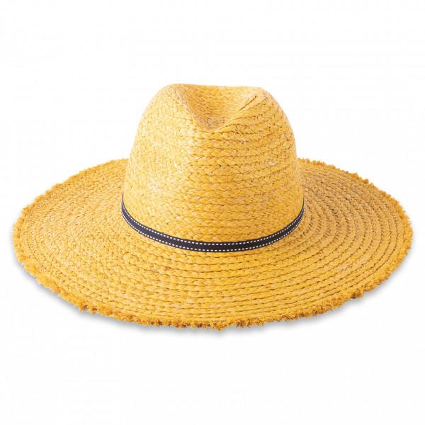 KAVU - Flores - Hat