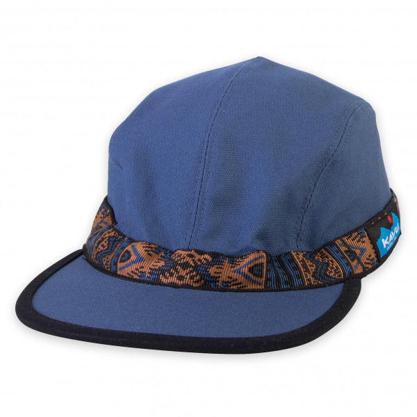 KAVU - Organic Strapcap - Cap