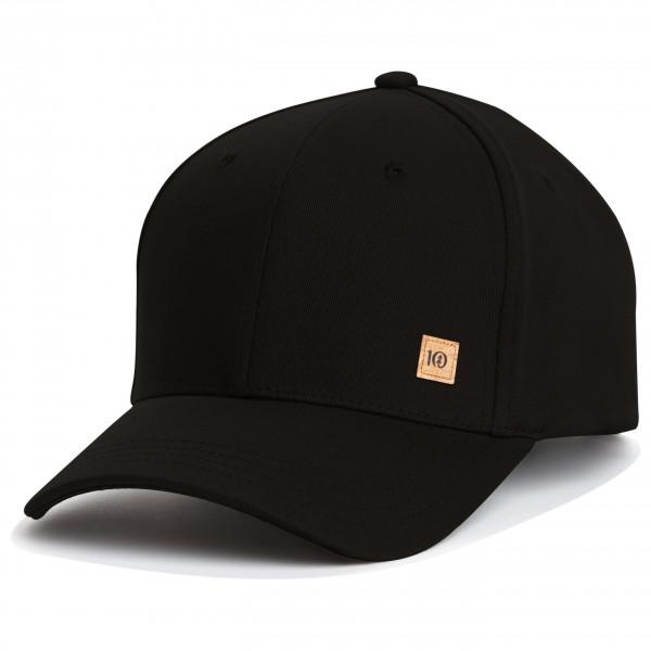 tentree - Cork Icon Elevation Hat - Cap