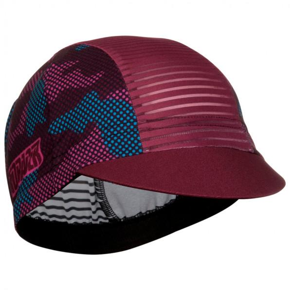 Bioracer - Summer Cap - Radmütze