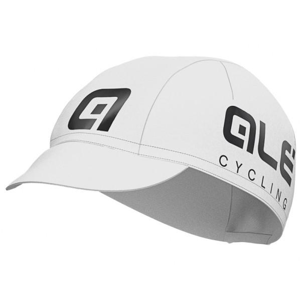 Alé - Cotton Cap - Radmütze