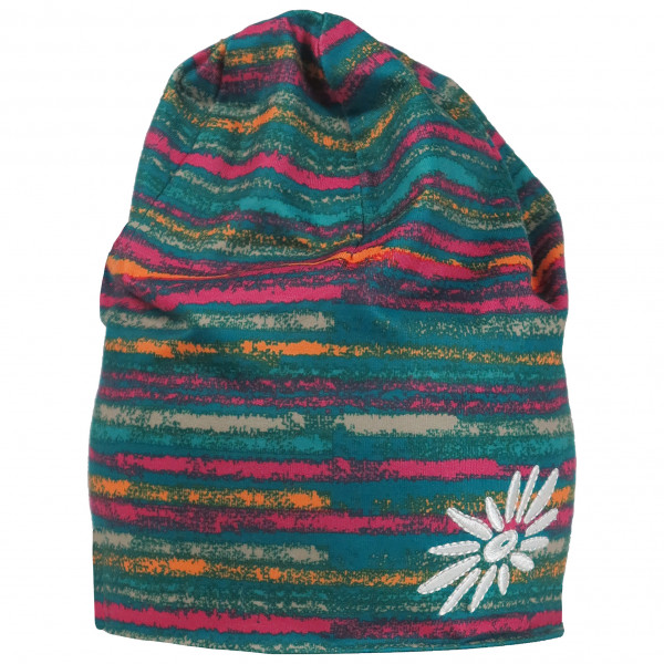 SKHOOP - Women's Skhoop Summer Beanie - Bonnet