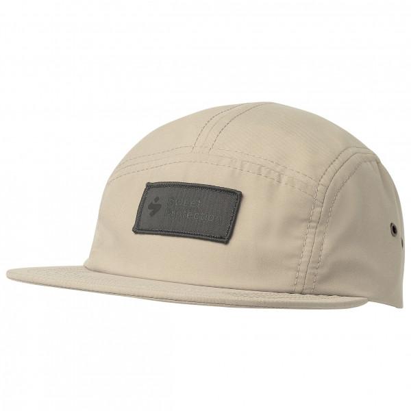 Sweet Protection - Camper 5-Panel Cap - Cap
