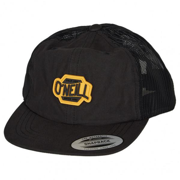 O'Neill - Kid's BB O'Neill Trucker Cap