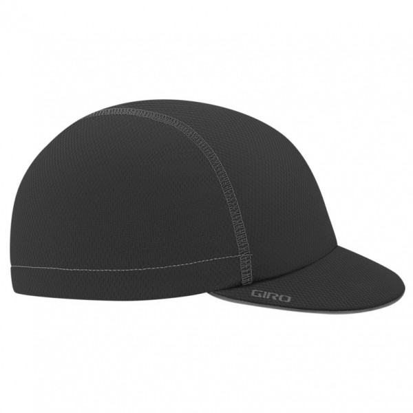 Giro - Peloton Cap - Cycling cap