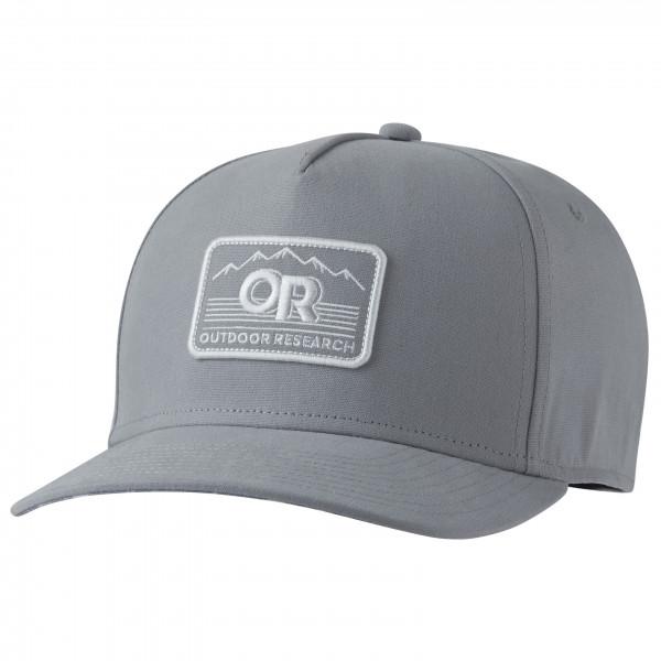 Outdoor Research - Advocate Trucker Cap Printed - Cap