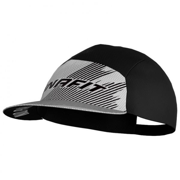 Dynafit - Alpine Graphic Visor Cap - Cap