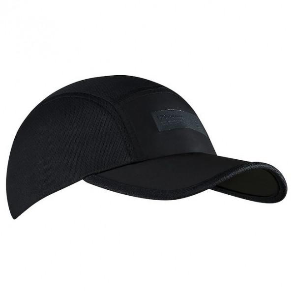 Craft - Pro Hypervent Cap - Cap