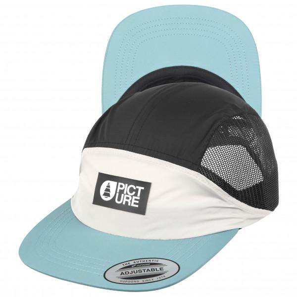 Picture - Shonto Cap PK X3 - Cap