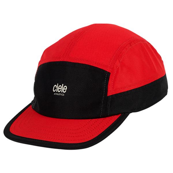 Ciele Athletics - Alzcap Athletics Small - Cap