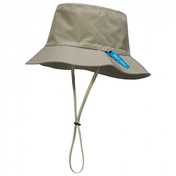 Schöffel - Rain Hat4 - Hut
