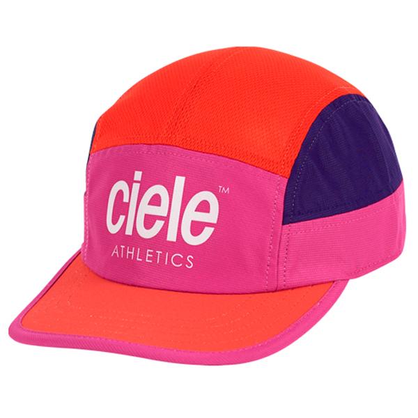 Ciele Athletics - GOCap SC Athletics - Cap