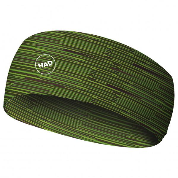 H.A.D. - Merino Headband - Stirnband