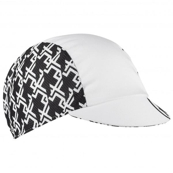 ASSOS - GT Cap - Cycling cap