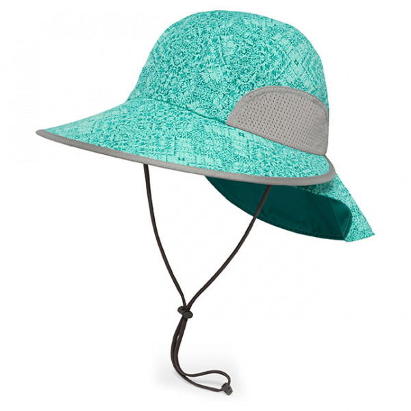 Sport Hat - Hat