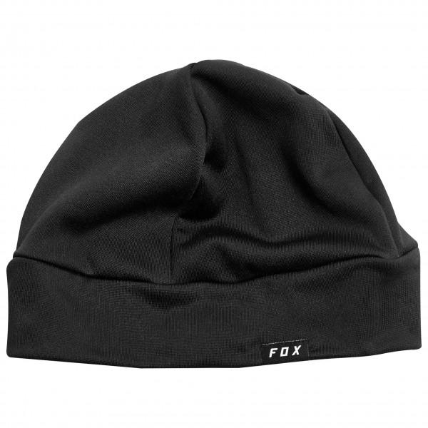 Fox Clothing Polartec Neck Gaiter   headwear