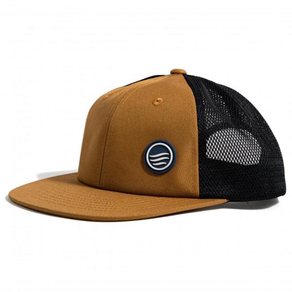 Signature Trucker Hat - Cap