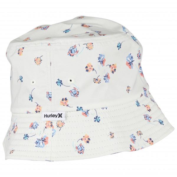 Women's Playa Reversible Bucket Hat - Hat