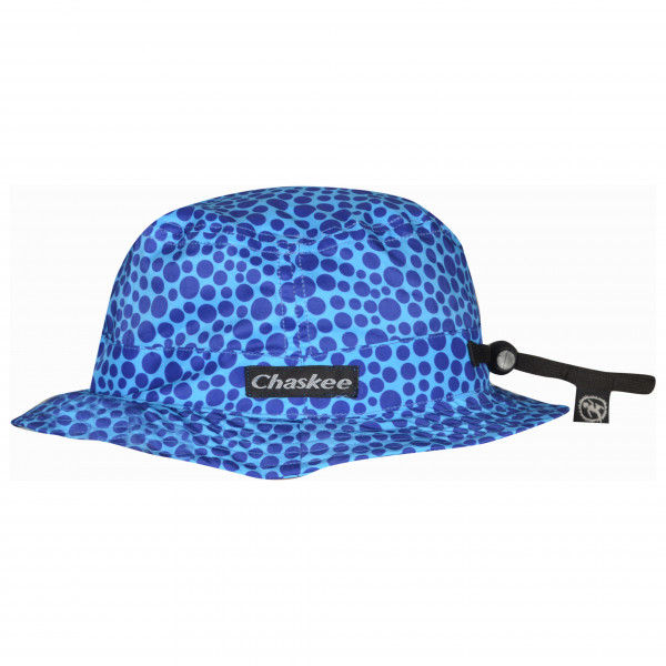 Chaskee - Junior Bob New Dots - Hat