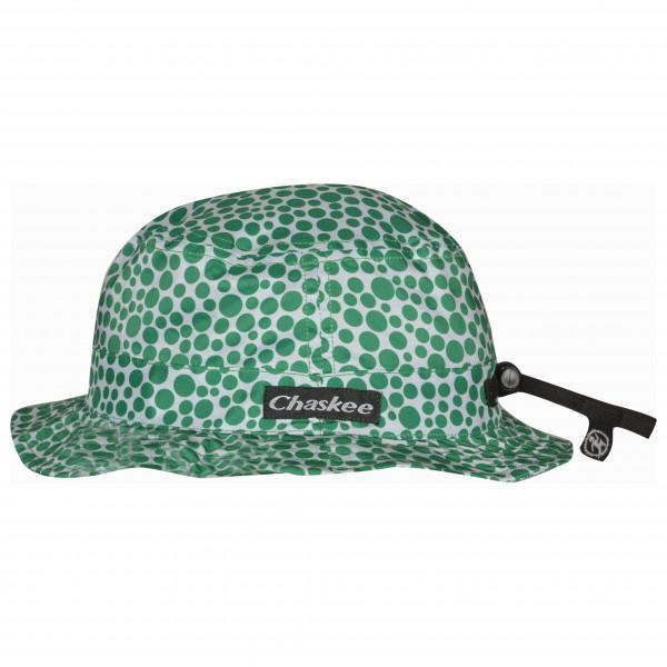 Chaskee - Junior Bob New Dots - Hat