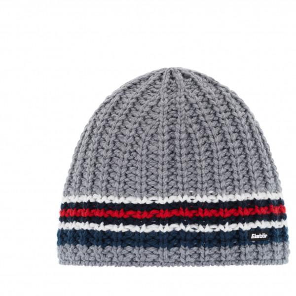 Eisbär - Faren - Mütze