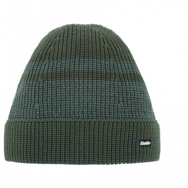 Eisbär - Gent Oversize - Mütze