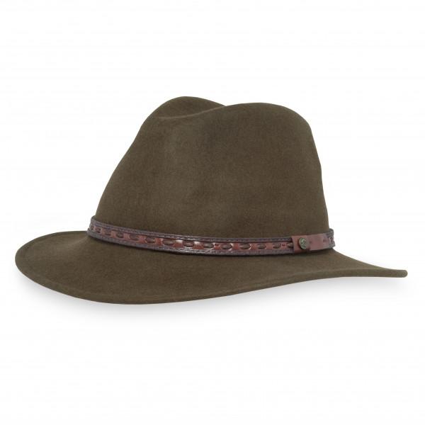 Sunday Afternoons - Rambler Hat - Hut