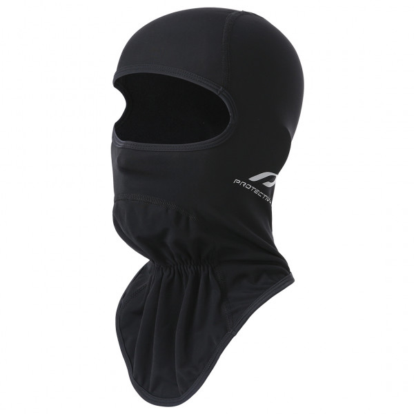 Protective - P-Face Mask - Cagoule