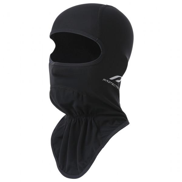 Protective - P-Face Mask - Sturmhaube